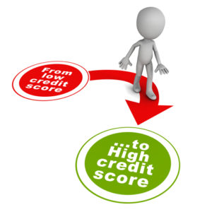 boost-your-credit-score-2