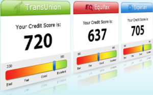 boost-your-credit-score-3