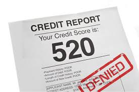 does-someone-with-a-poor-credit-really-need-to-hire-a-credit-repair-service-1