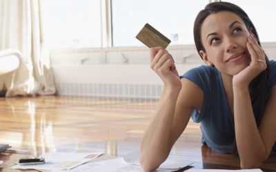 Does Someone With A Poor Credit Really Need To Hire A Credit Repair Service