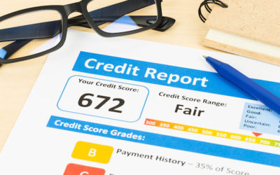 How to Use a Credit Card to Increase Your Credit Score